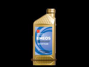 ENEOS ECO CVT FLUID