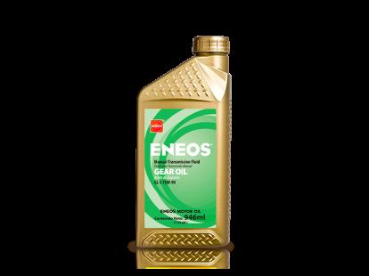 ENEOS GEAR OIL