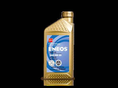 ENEOS Full Synthetic 5W-30 SN/GF-5