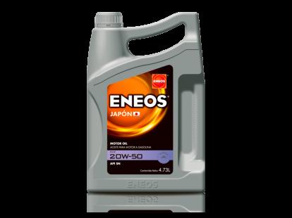 ENEOS 20W-50 SN