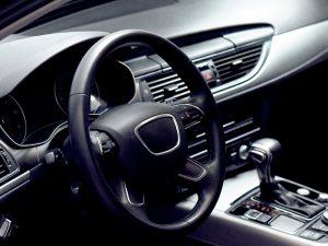 Tecnología automotriz japonesa: la nueva forma de comunicarte con tu auto
