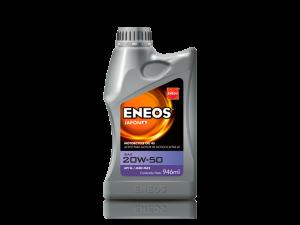 ENEOS MOTO 20W50 SL/MA2