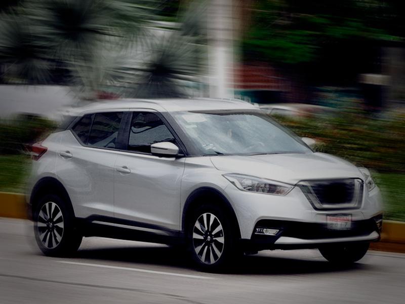 Nissan, líder en la industria automotriz y en la inclusión