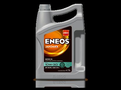 ENEOS 10W-30 GF-5/SN
