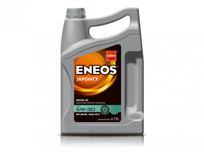 ENEOS 5W-30 GF-5/SN