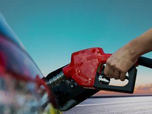 5 tips para llenar tu tanque de gasolina
