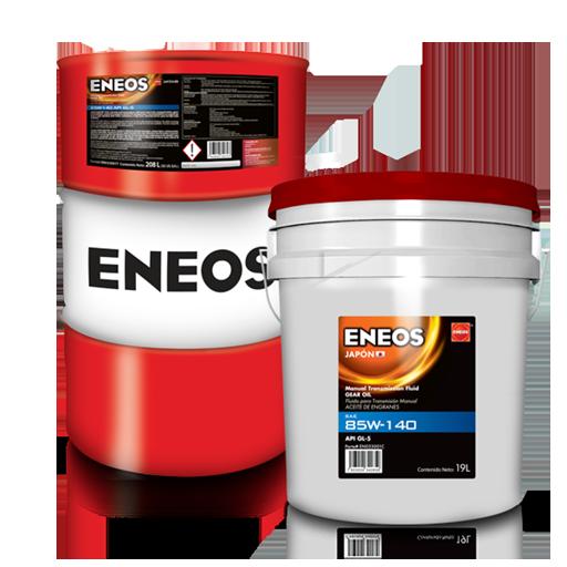 ENEOS GEAR 85W-140